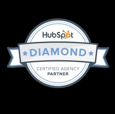1-HubSpot