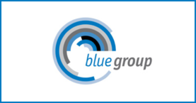 Blue Group Inc Case Study