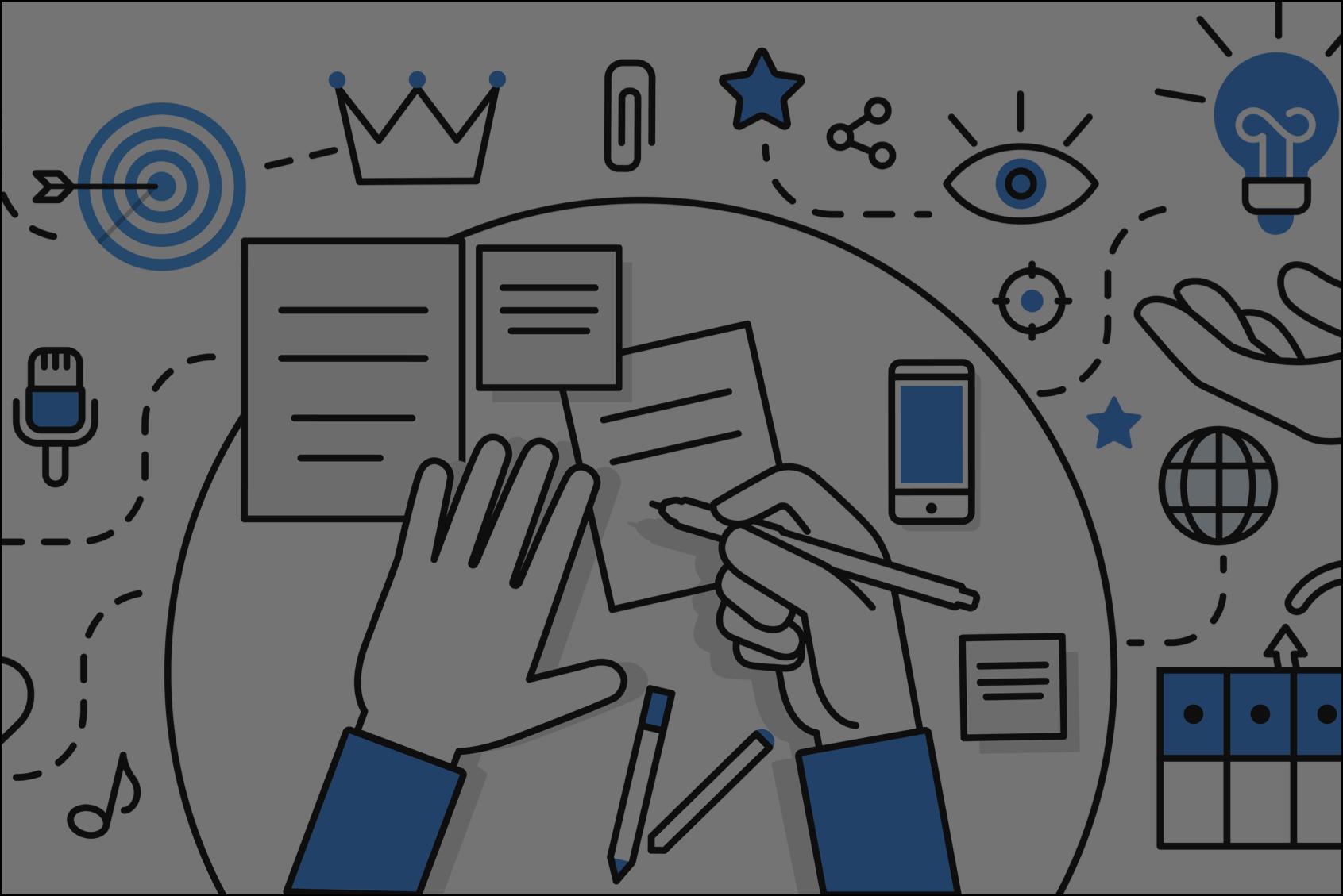Inbound Marketing Manager's Playbook