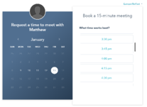 Book A Consultation_Calendar Screenshot