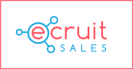 ecruit Case Study