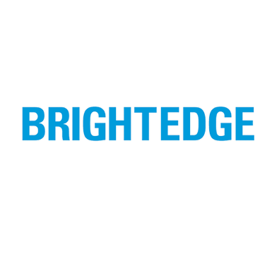 4-Brightedge