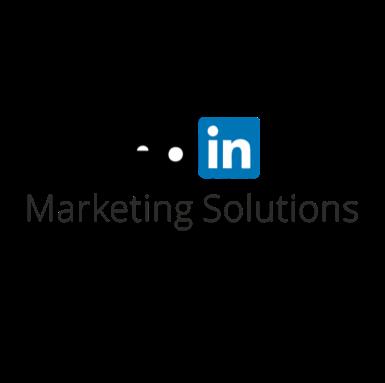 5-LinkedIn