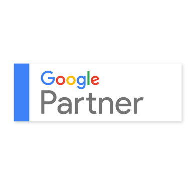 6-GooglePartner