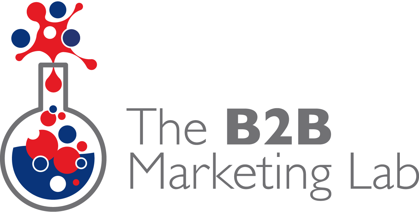 B2B Marketing Lab Logo-4