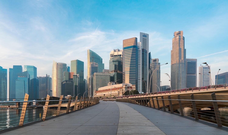 HubSpot Support Singapore