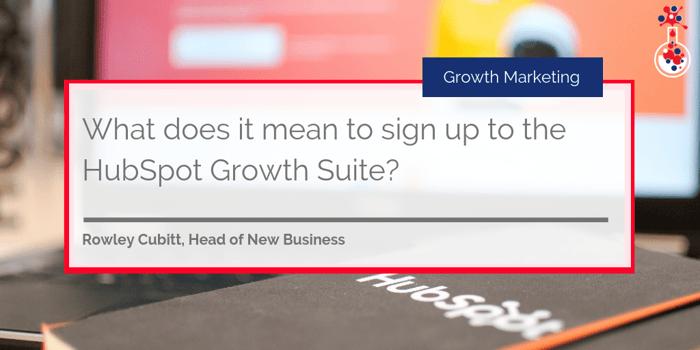 Copy of Growth Marketing (1)