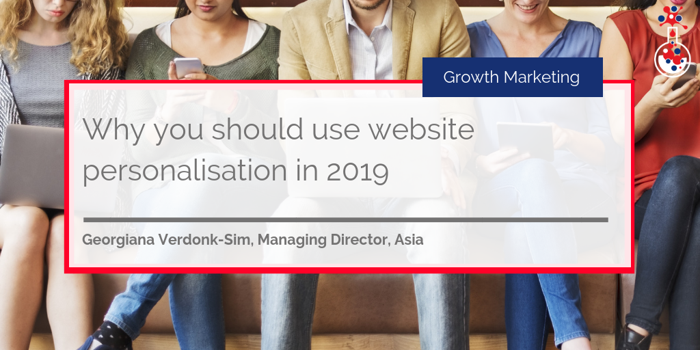 Website personalisation blog image 2