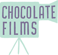 cf-production-logo