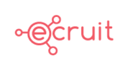 ecruit1