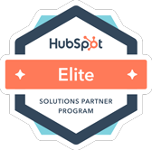 hubspot-elite-badge-color