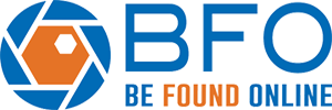bfo-logo