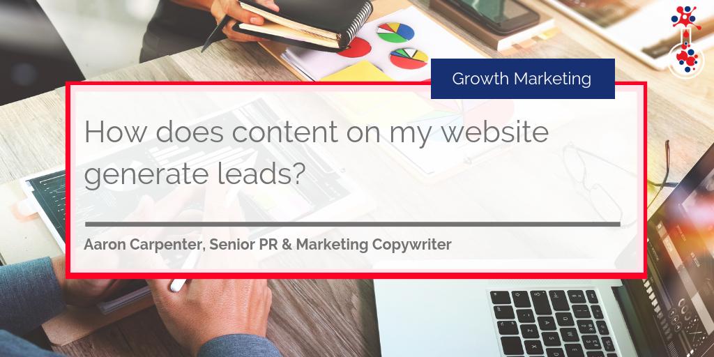 Copy of Growth Marketing