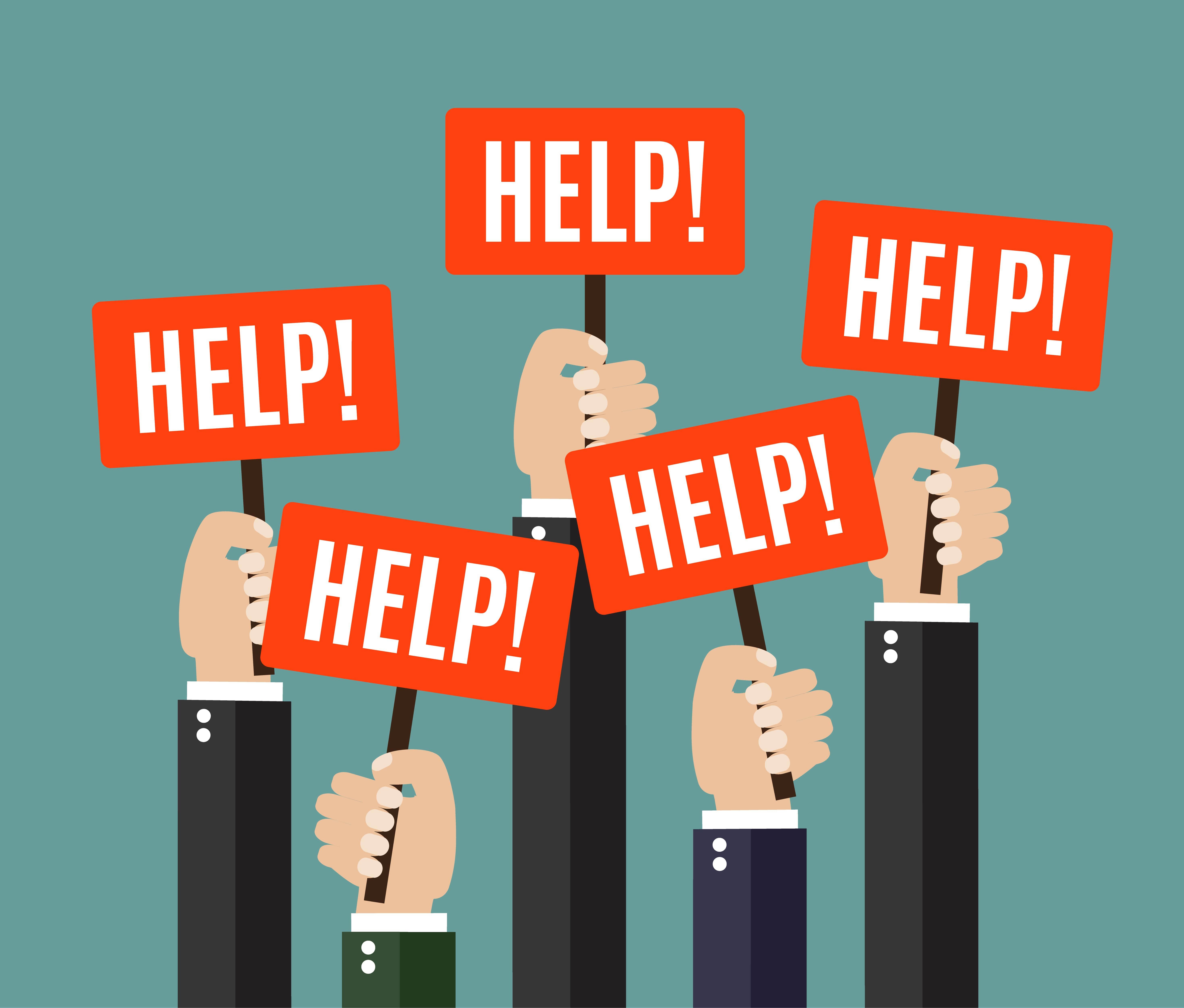 Outsourcedmarketingservices.jpg
